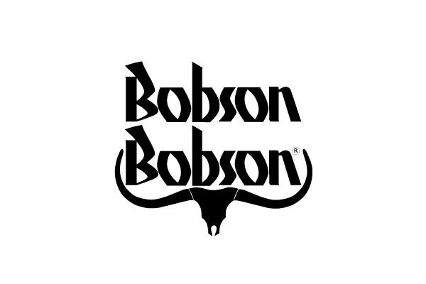 ボブソン新ブランド準備中:来月展示会予定