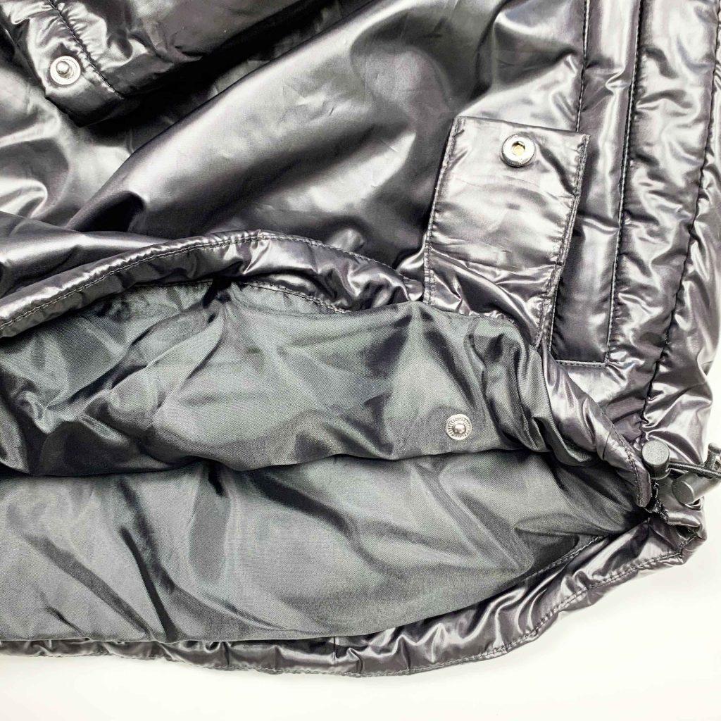 クロスヒート   bobson   ボブソン   カーボンファイバー   温まる服    炭素繊維   BEAMS   ビームス