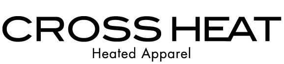 クロスヒート | bobson | ボブソン | カーボンファイバー | 温まる服 |  炭素繊維 | BEAMS | ビームス