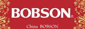 banner_bobson