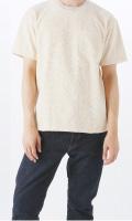 タオルジーンズ_Tシャツ